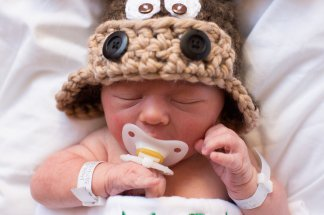 View More: http://lindsayfauverphotography.pass.us/baby-liam