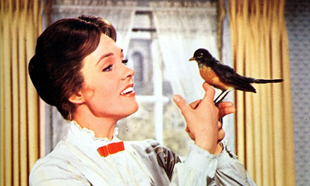 mary-poppins-the-origin-009